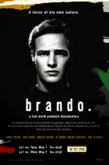 https://lh4.googleusercontent.com/-UOJ_Tg5lCCk/VA3TClBYVCI/AAAAAAAAARs/rCH9sEUOVg8/s542/Brando..2007..jpg