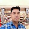 PARMAL_SINGH_BAIRWA
