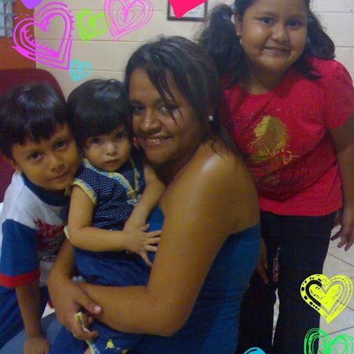 Karen Chavez