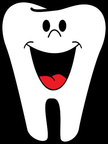 cabut gigi geraham bungsu
