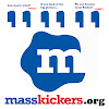 mAss Kickers Foundation