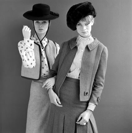 Fashion Designer: Mary Quant