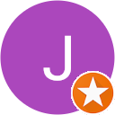 Josée R.,LiveWay