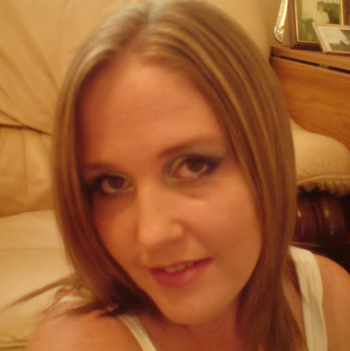 Sophie Cook