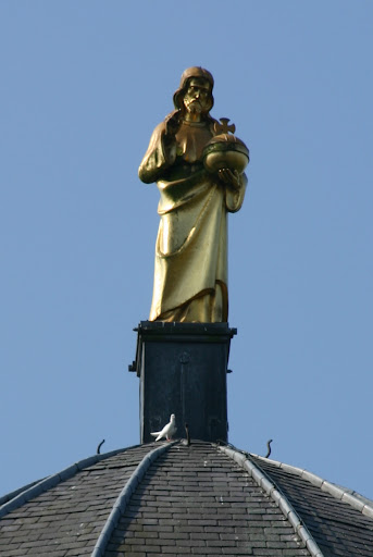 Marche Kennedy (80km) de Someren (NL): 7-8 juillet 2012 IMG_5471