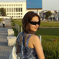 who is OLGA Karachanskaya contact information