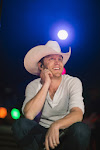 Justin Moore, Off the Beaten Path Tour