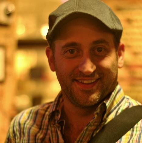 John Rasmussen