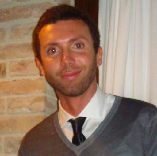 Cristian Michelacci