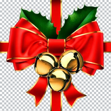 kt_christmas-bow7.jpg