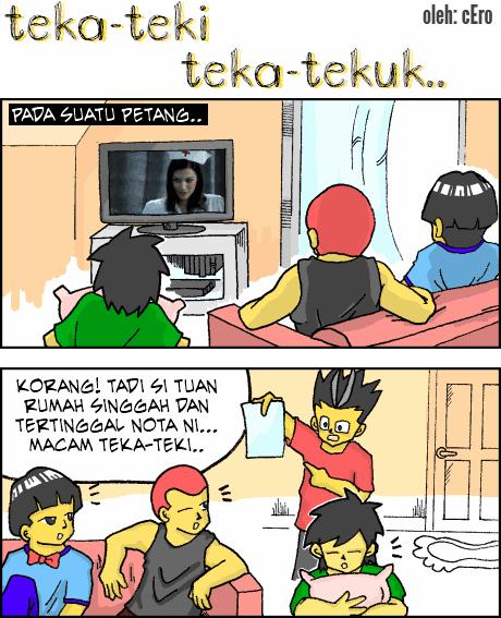 Image Result For Aku Tak Bodoh