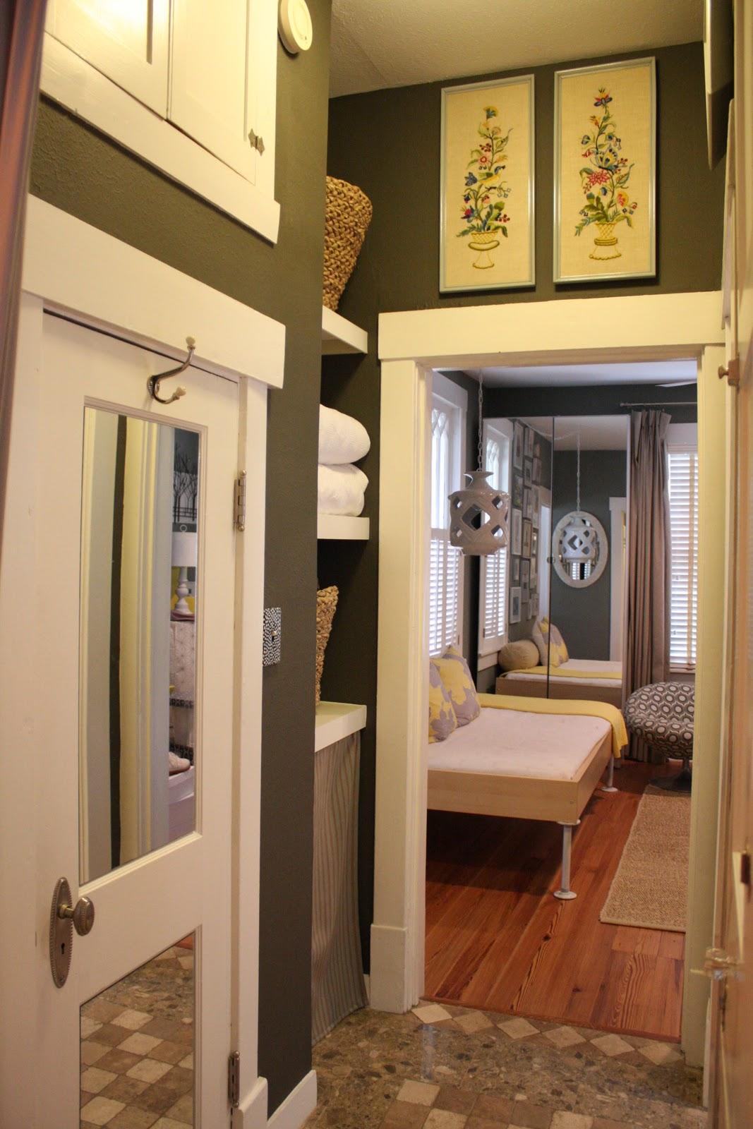 Hello Kitty Bathroom Awesome Innovative Home Design