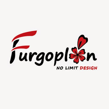 Who is Furgoplon Camper?