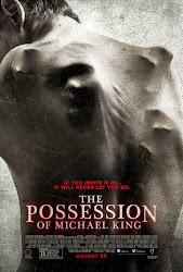The Possession Of Michael King - Nỗi ám ảnh của Michael King - N