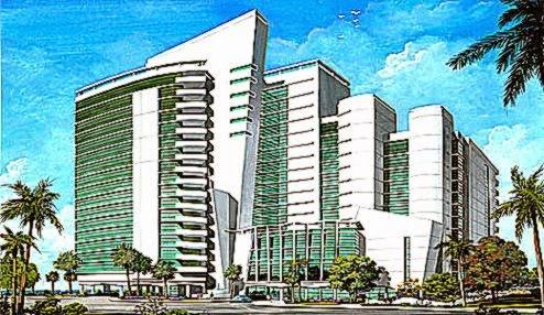 Myrtle Beach Condos For Sale   Sandy Beach Resort Phase II Myrtle