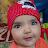 mukhtiyar bhat avatar image