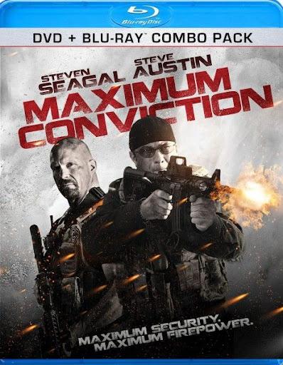 Download – Condenação Máxima – BluRay 720p Dual Audio