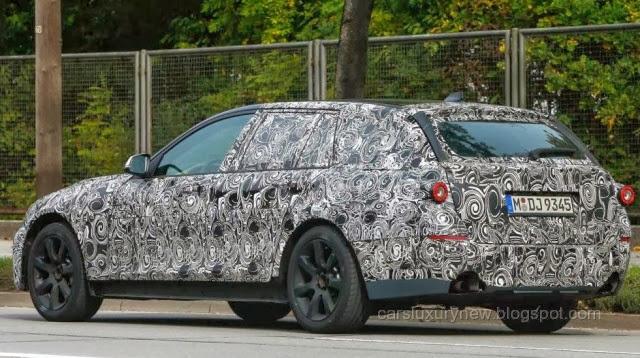 2016 BMW 5-Series Price
