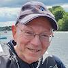 Mark Laity