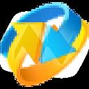 AVS Audio Converter 8.0 Full Crack