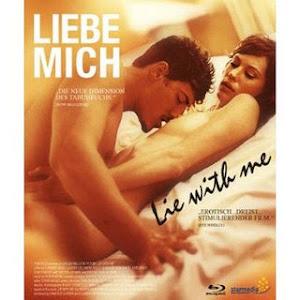 Hãy Giấu Cùng Em | Lie With Me