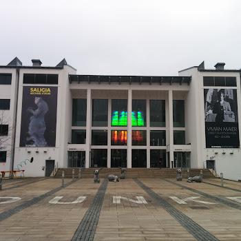 Dunkers Kulturhus 495