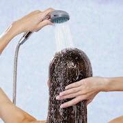 К чему снится мыть голову?