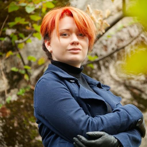 Nastya picture