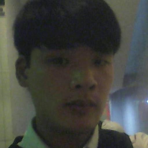 Thien Nguyen Van