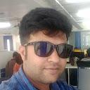 Gaurav Bhusare