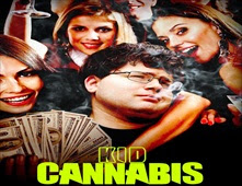 فيلم Kid Cannabis