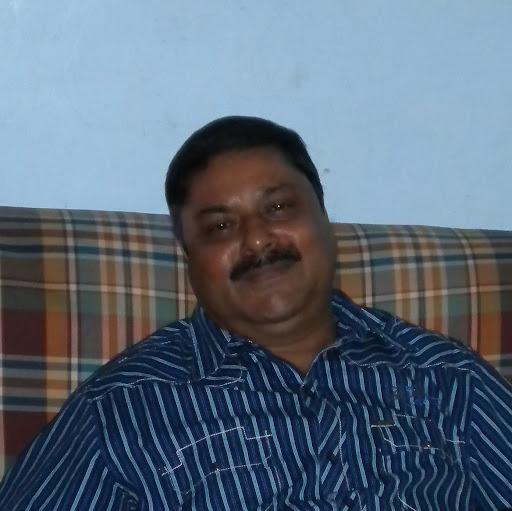 Bikram Prasad Photo 14