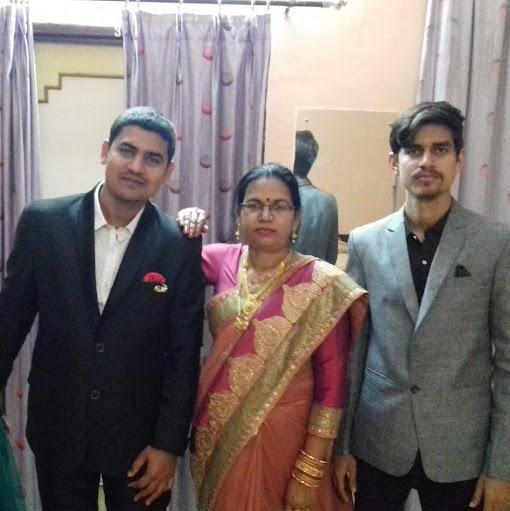 Pramila Patel