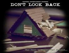 مشاهدة فيلم Don't Look Back مترجم اون لاين