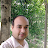 Atul Soni review