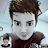 toshi arevalo avatar image