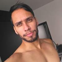 Foto de perfil de Edmo Lucena