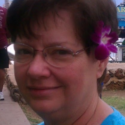 Teresa Boylan