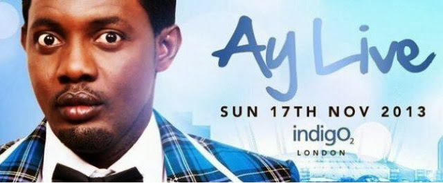 The Queen of England Expected to attend AY SHOW Live in London