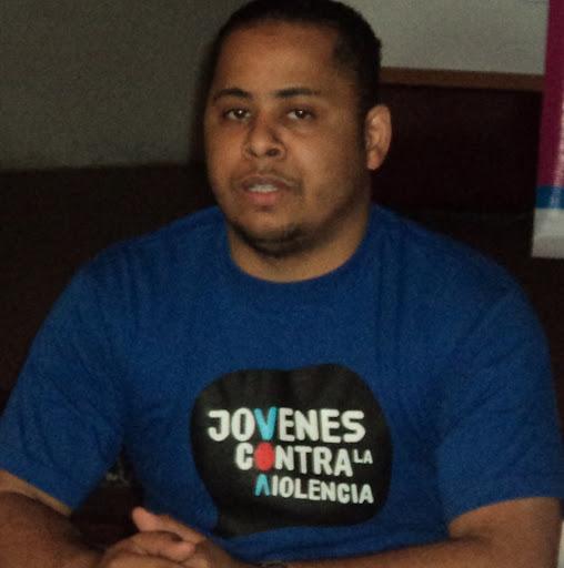 Tony Guevara Photo 23