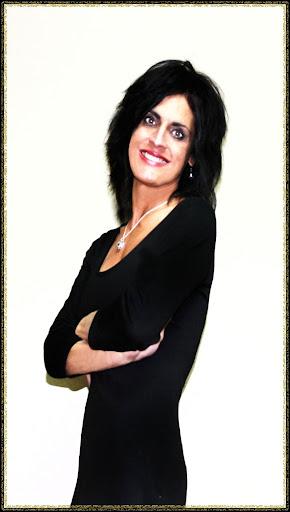 Tonya Whitlock