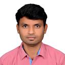 Balasuresh Asaithambi