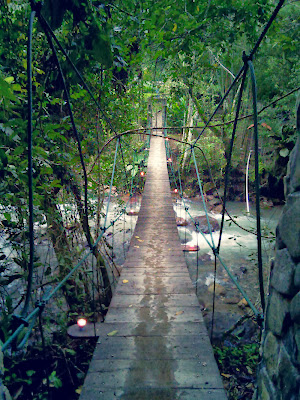 puente-aguas-calientes