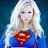 dbgaming Gaming avatar image