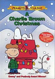La navidad de Charlie Brown – Latino