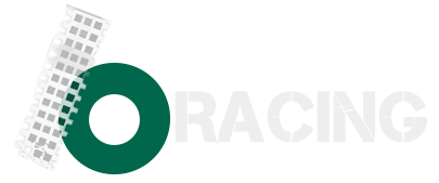 Io Racing