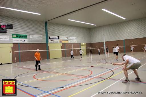 20 Jarig bestaan Badminton de Raaymeppers overloon 14-04-2013 (33).JPG