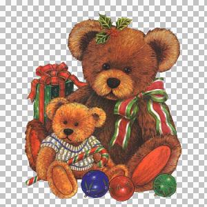 Christmas Teddies~Kms11-8.jpg