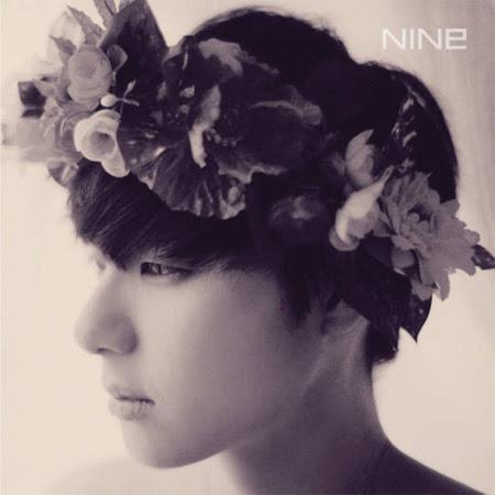 (나인) Nine9 – (연인들) Lovers Lyrics