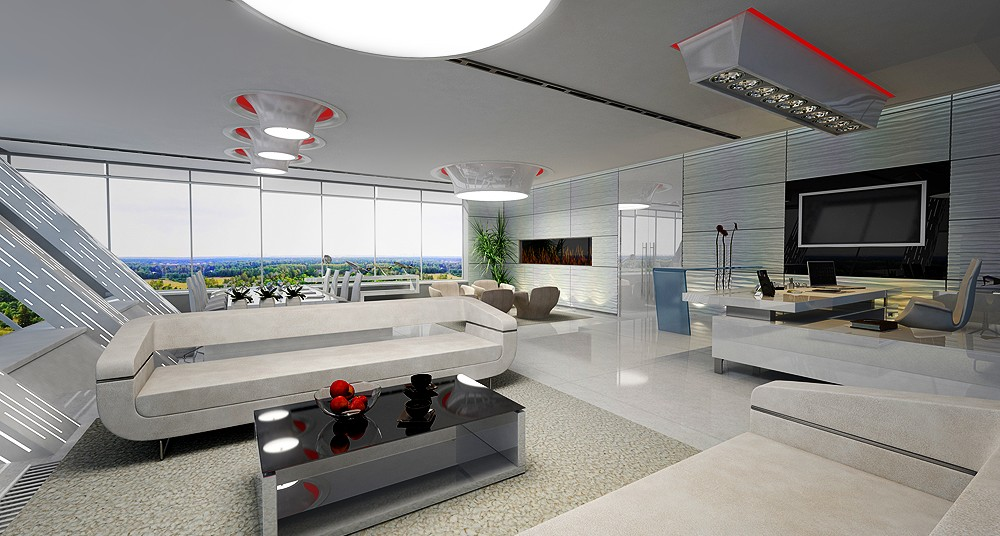 Office Space Design Ideas Simple House Design Amazing Office Space